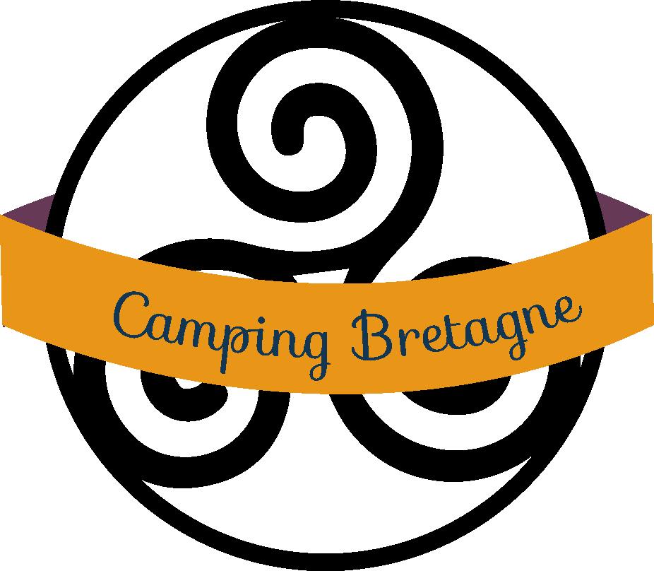 Bretagne camping
